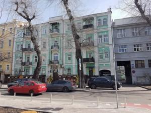 Квартира E-40791, Леонтовича, 7, Київ - Фото 9