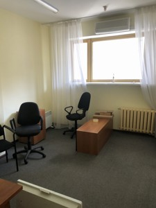 Офис, Госпитальная, Киев, E-40800 - Фото 4