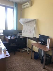 Офис, Госпитальная, Киев, E-40801 - Фото3