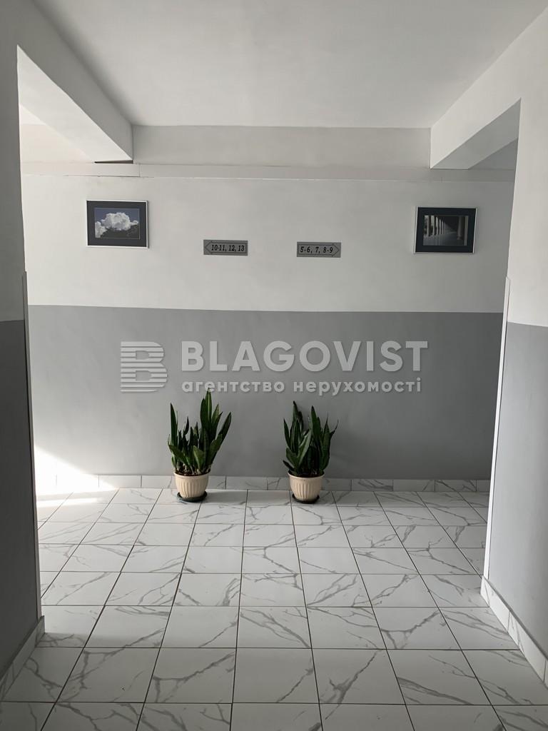 Квартира D-37091, Антоновича (Горького), 122, Киев - Фото 37