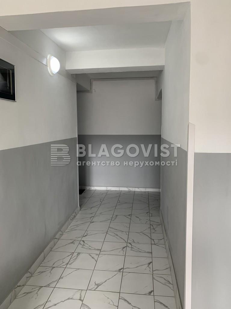 Квартира D-37091, Антоновича (Горького), 122, Киев - Фото 38
