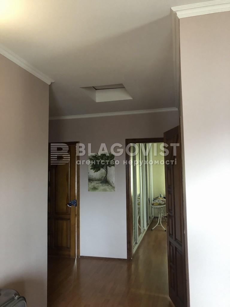 Дом C-109102, Лесная, Софиевская Борщаговка - Фото 6