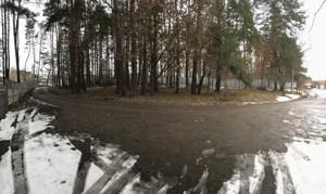 Земельна ділянка Ходосівка, A-112107 - Фото