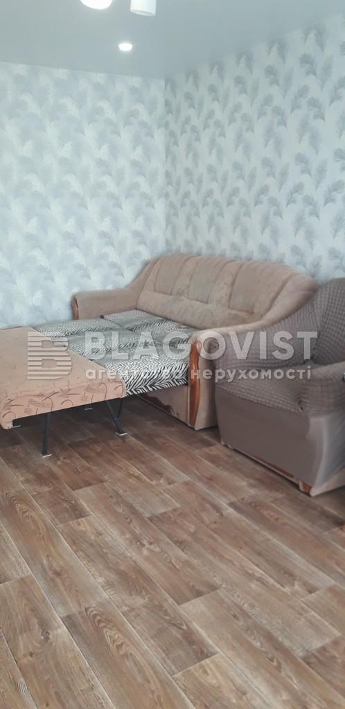 Квартира R-38188, Героев Сталинграда просп., 40, Киев - Фото 5