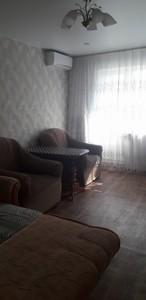 Квартира Героев Сталинграда просп., 40, Киев, R-38188 - Фото3