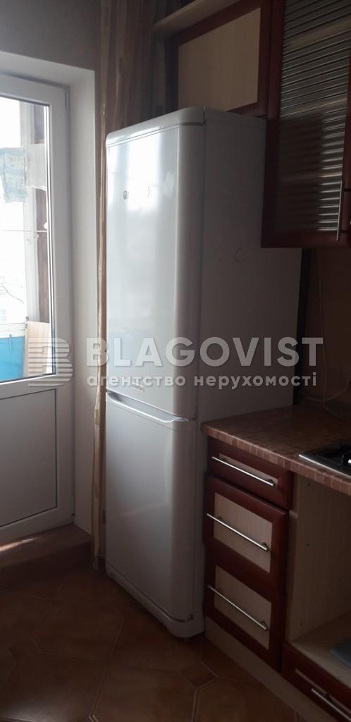 Квартира R-38188, Героев Сталинграда просп., 40, Киев - Фото 7
