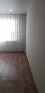 Квартира R-38188, Героев Сталинграда просп., 40, Киев - Фото 6