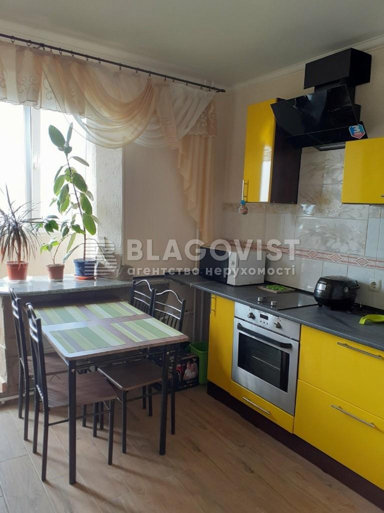 Квартира Z-1229355, Ревуцкого, 42б, Киев - Фото 7