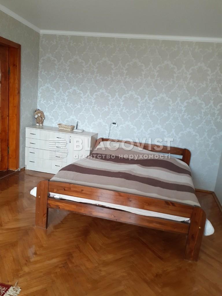 Квартира Z-1229355, Ревуцкого, 42б, Киев - Фото 6
