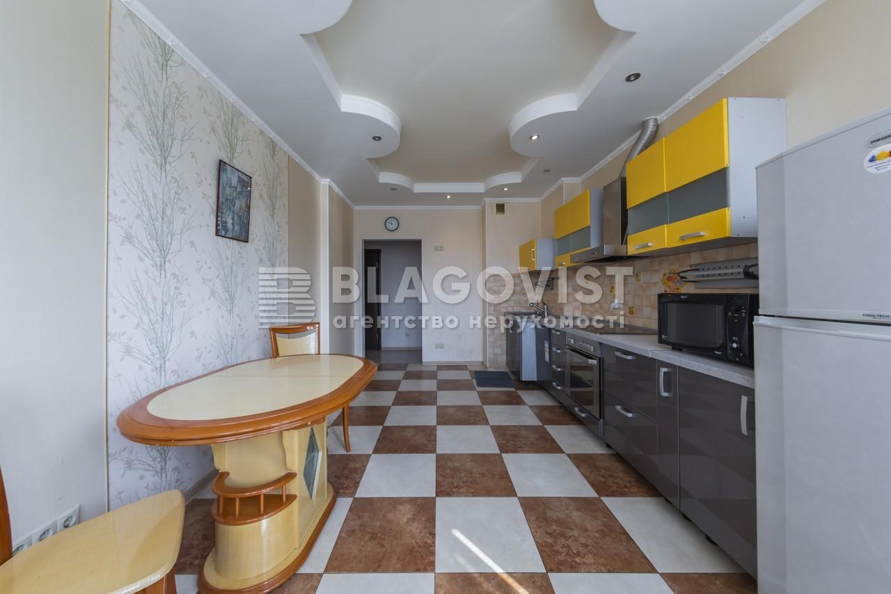 Квартира Z-967360, Голосеевская, 13а, Киев - Фото 13