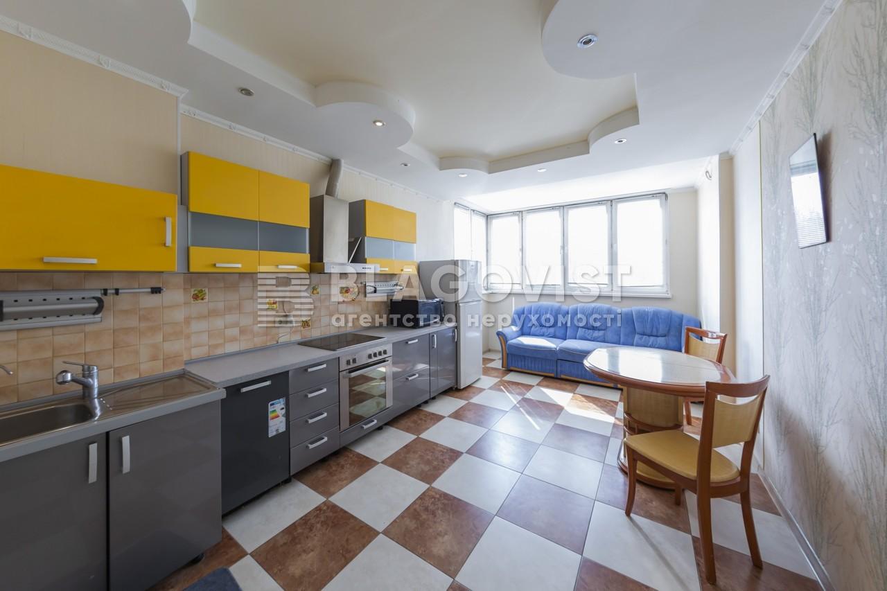 Квартира Z-967360, Голосеевская, 13а, Киев - Фото 12