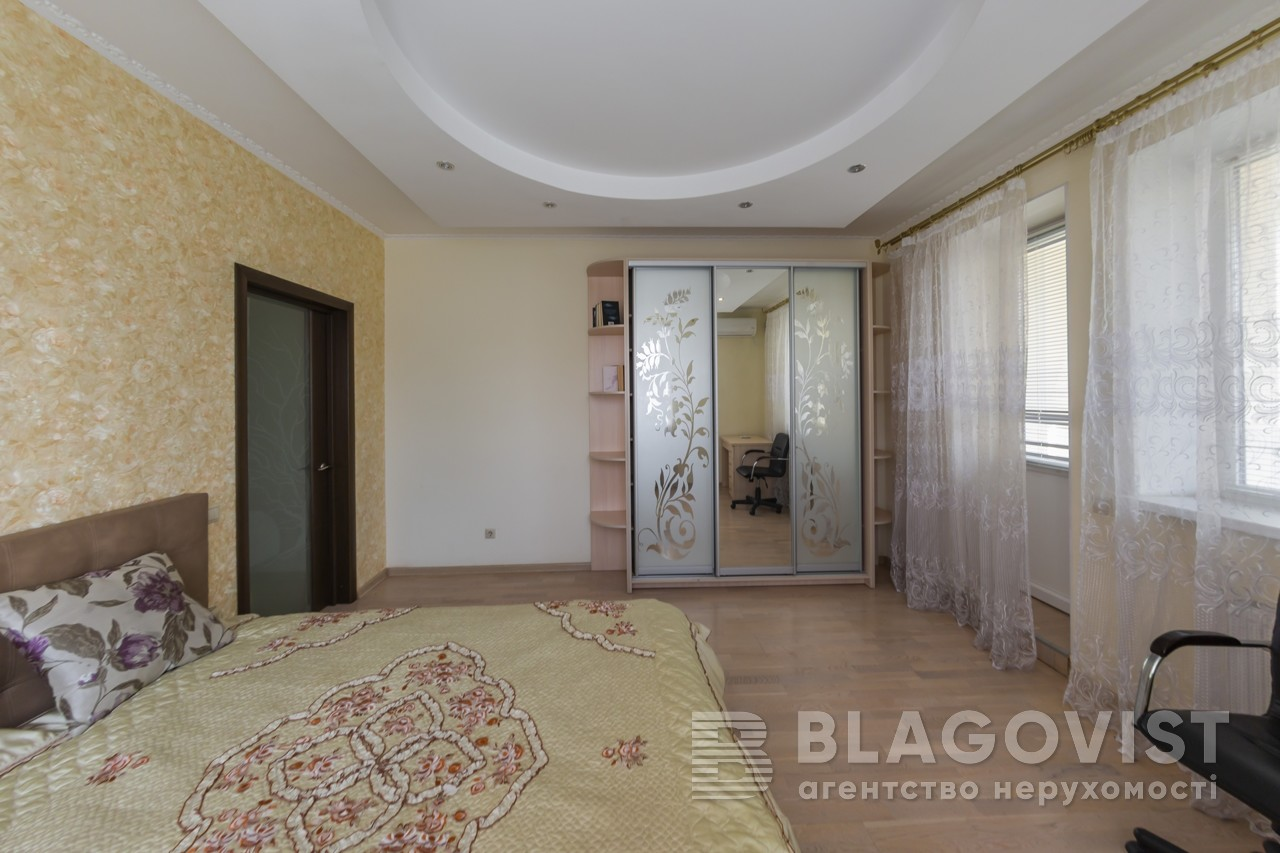 Квартира Z-967360, Голосеевская, 13а, Киев - Фото 11
