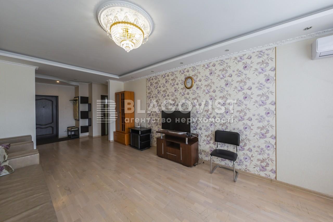 Квартира Z-967360, Голосеевская, 13а, Киев - Фото 9
