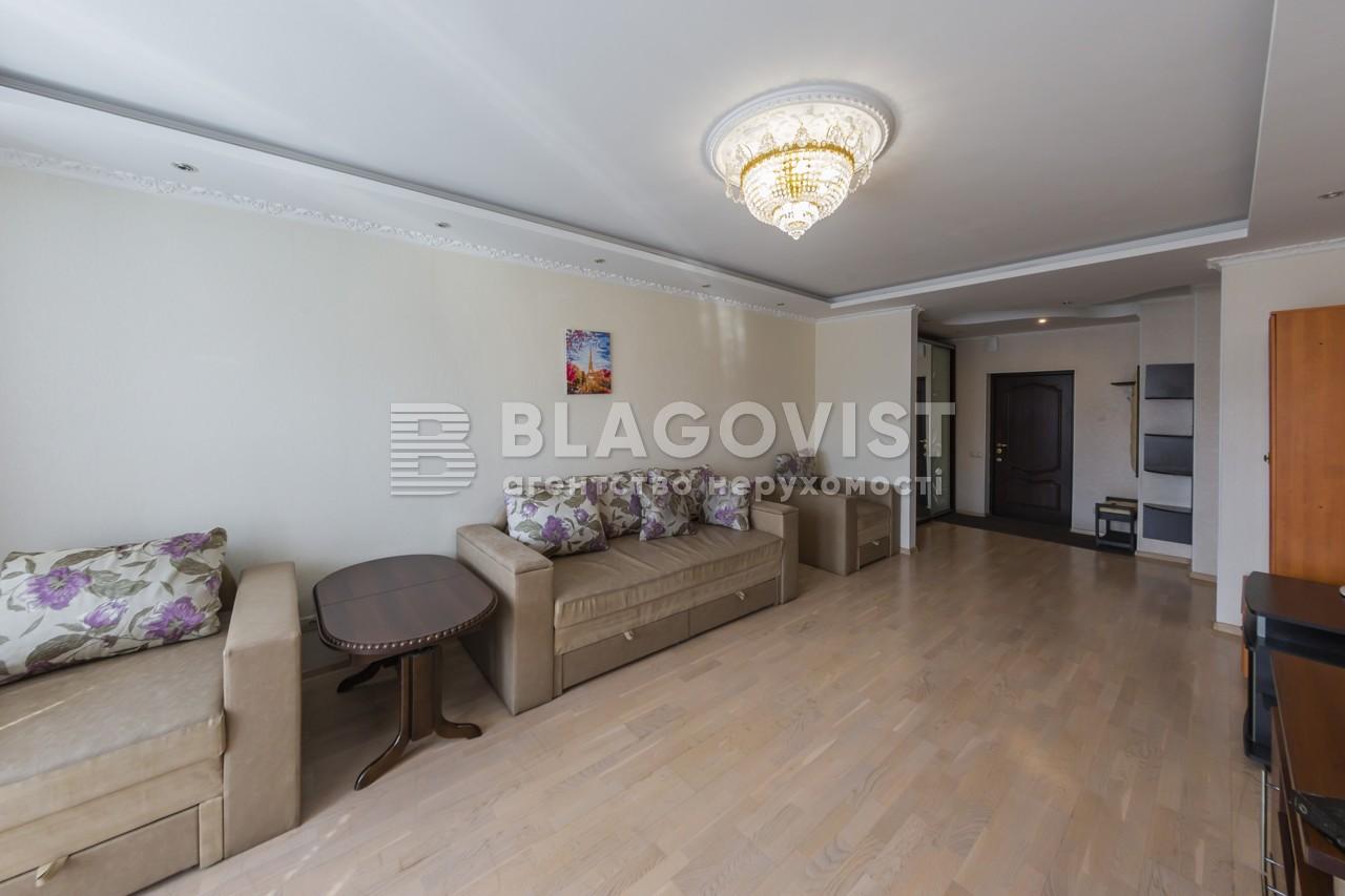 Квартира Z-967360, Голосеевская, 13а, Киев - Фото 8