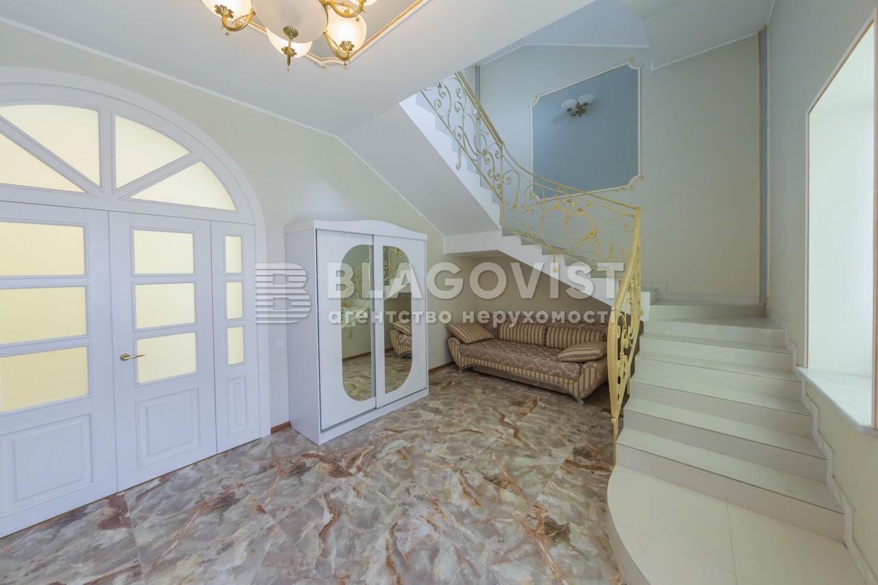 Дом H-48424, Ольшанская, Киев - Фото 22