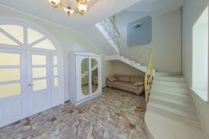 Дом Ольшанская, Киев, H-48424 - Фото 21