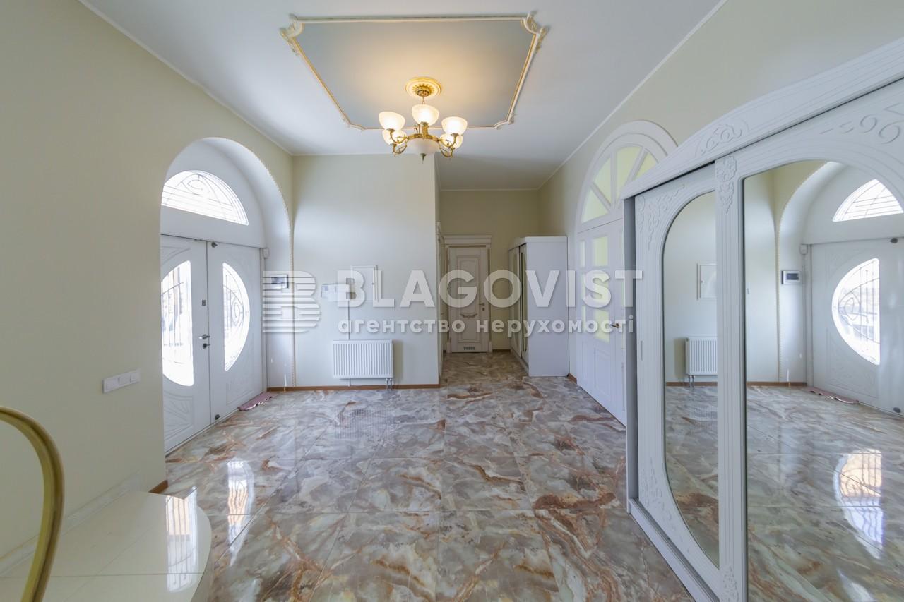 Дом H-48424, Ольшанская, Киев - Фото 31