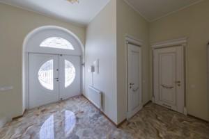 Дом Ольшанская, Киев, H-48424 - Фото 29