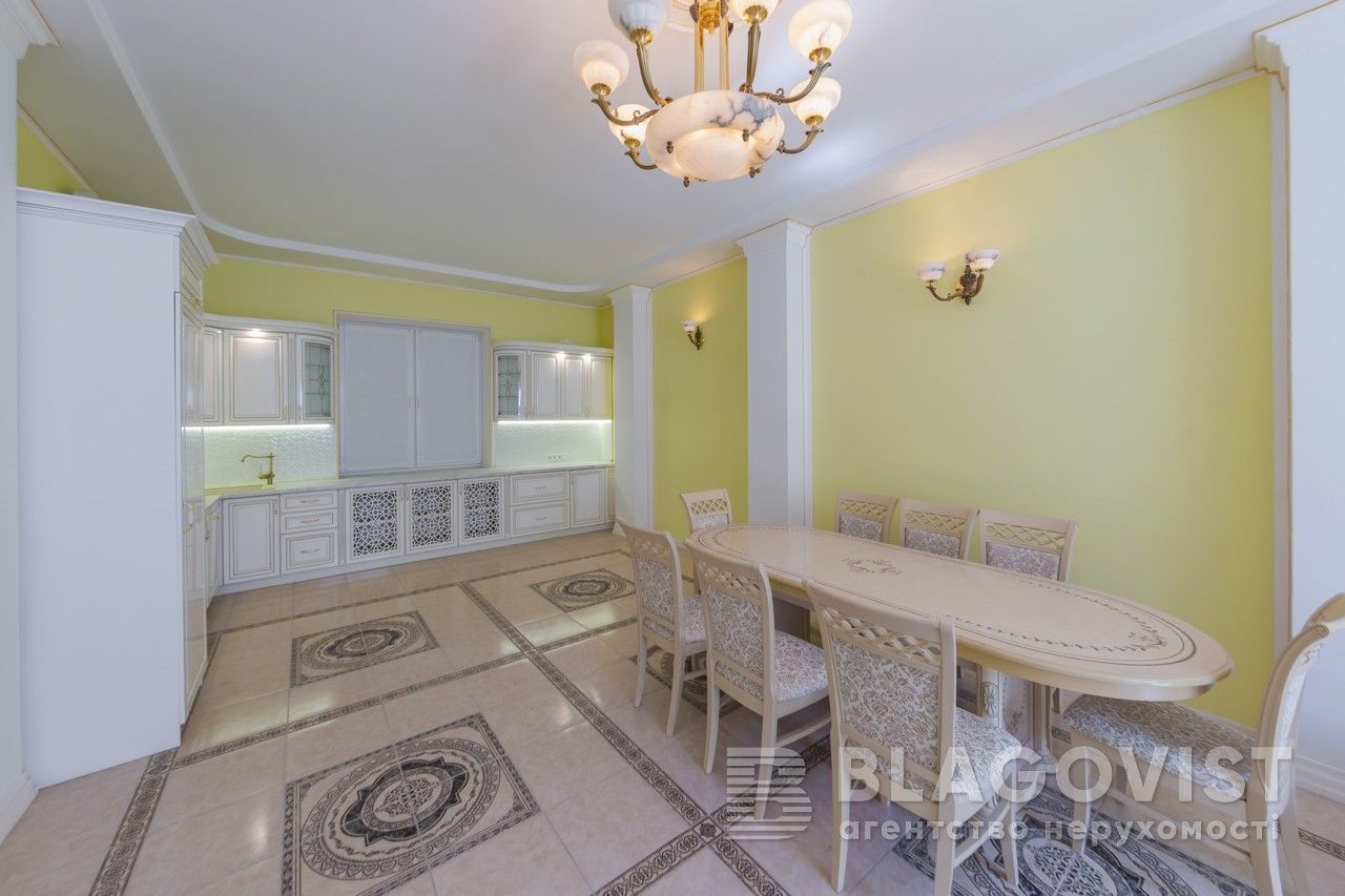 Дом H-48424, Ольшанская, Киев - Фото 10