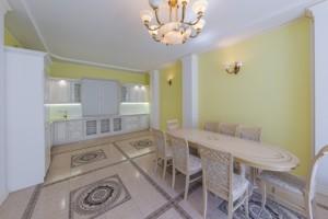Дом Ольшанская, Киев, H-48424 - Фото 9
