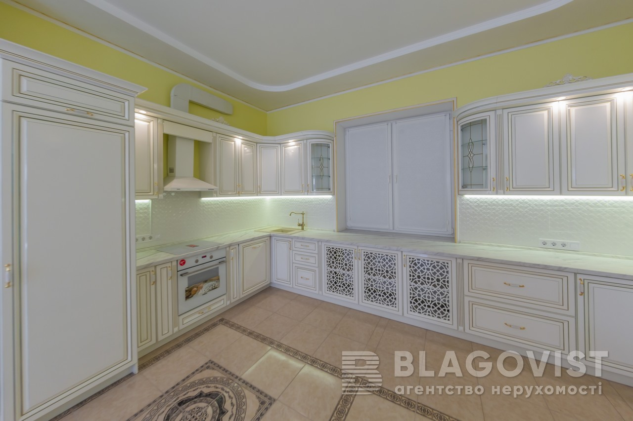 Дом H-48424, Ольшанская, Киев - Фото 11