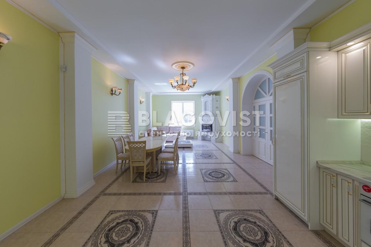 Дом H-48424, Ольшанская, Киев - Фото 9