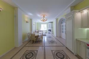 Дом Ольшанская, Киев, H-48424 - Фото 8