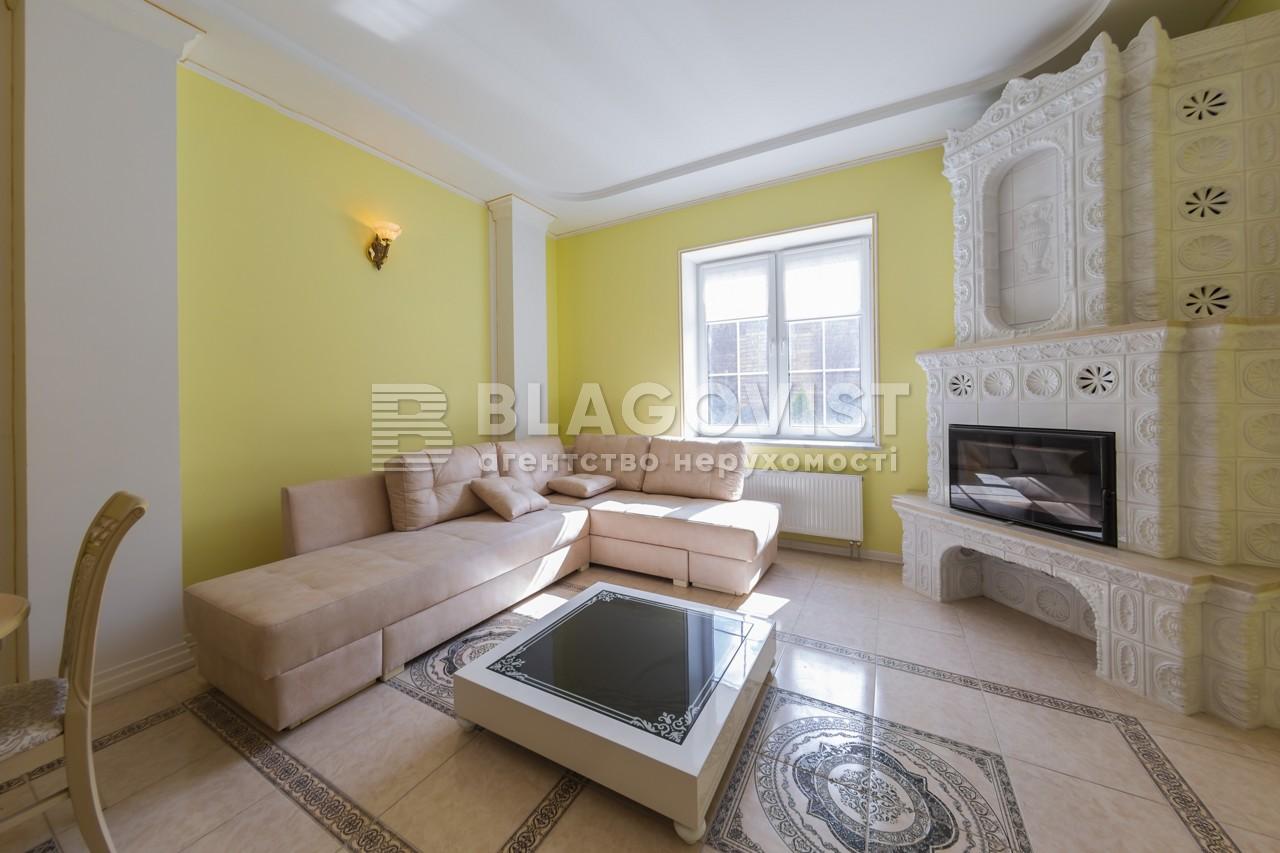 Дом H-48424, Ольшанская, Киев - Фото 6