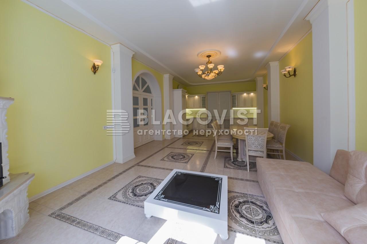 Дом H-48424, Ольшанская, Киев - Фото 8