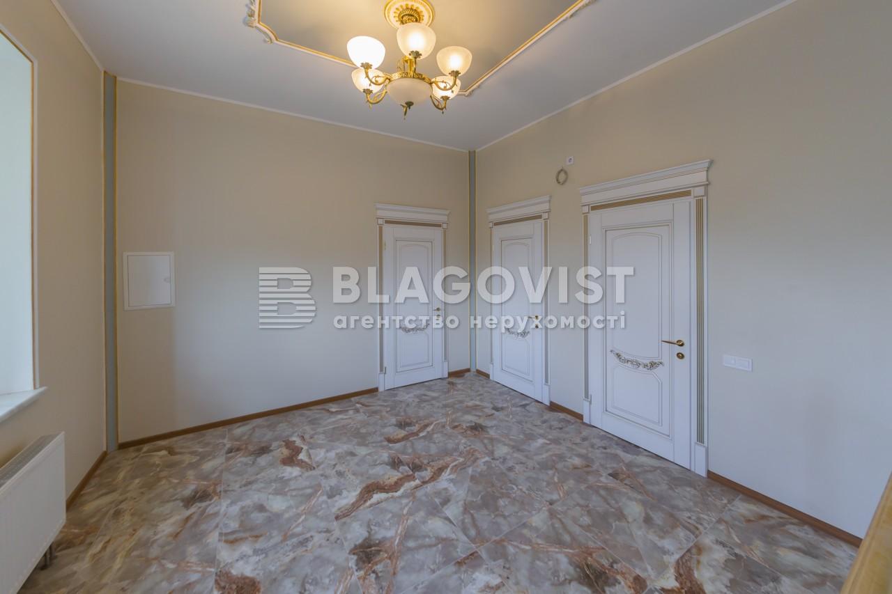 Дом H-48424, Ольшанская, Киев - Фото 29