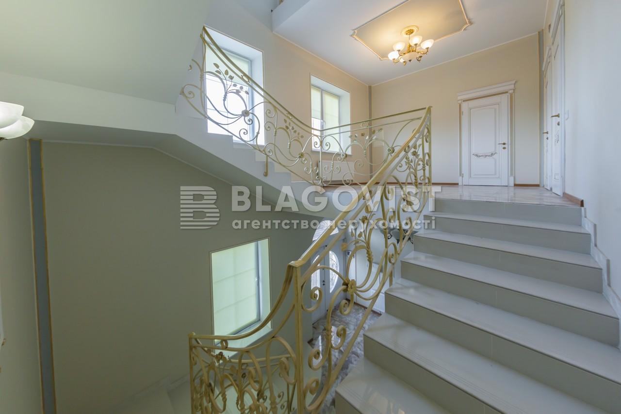 Дом H-48424, Ольшанская, Киев - Фото 24
