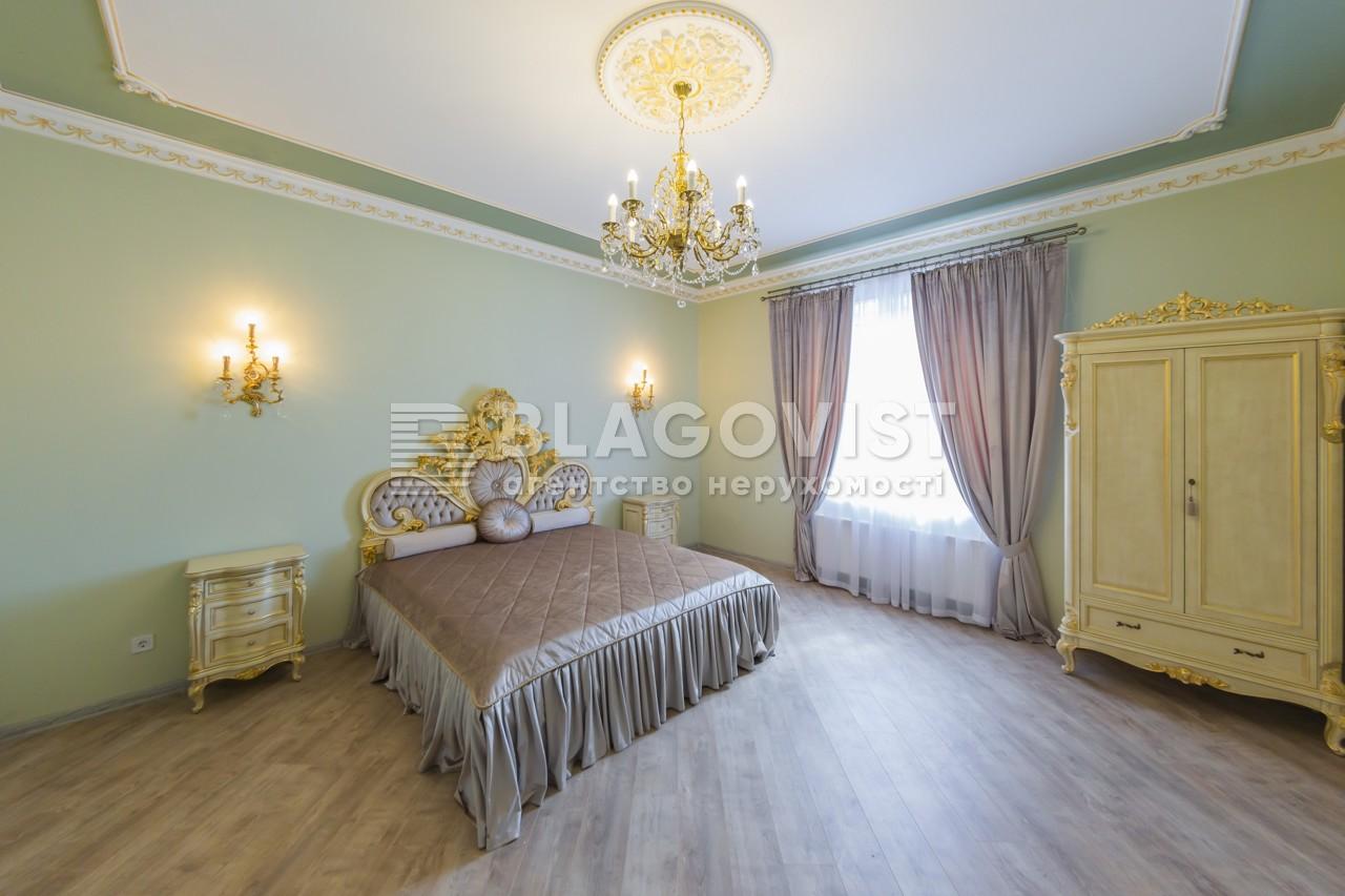 Дом H-48424, Ольшанская, Киев - Фото 12