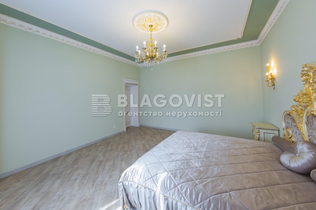 Дом H-48424, Ольшанская, Киев - Фото 13