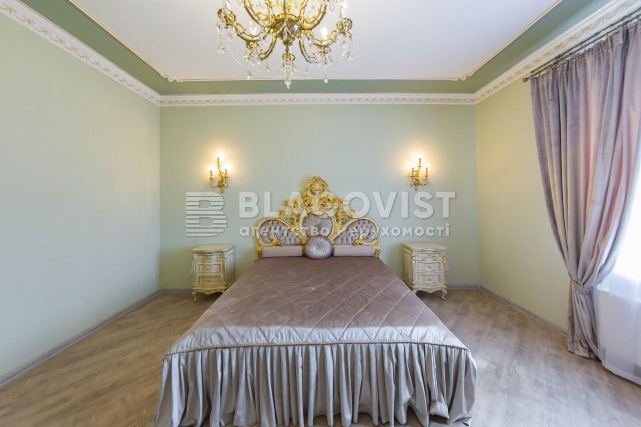 Дом H-48424, Ольшанская, Киев - Фото 14