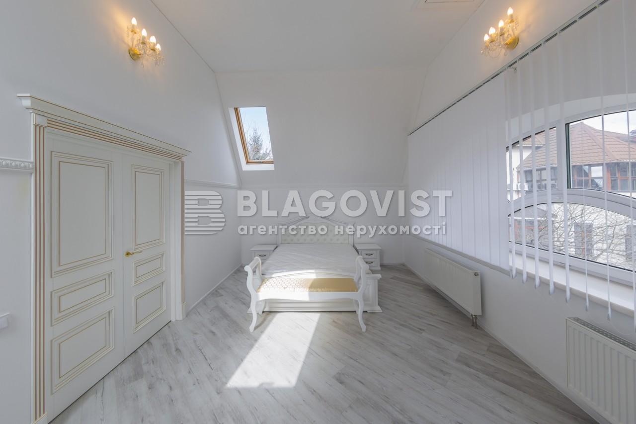 Дом H-48424, Ольшанская, Киев - Фото 17