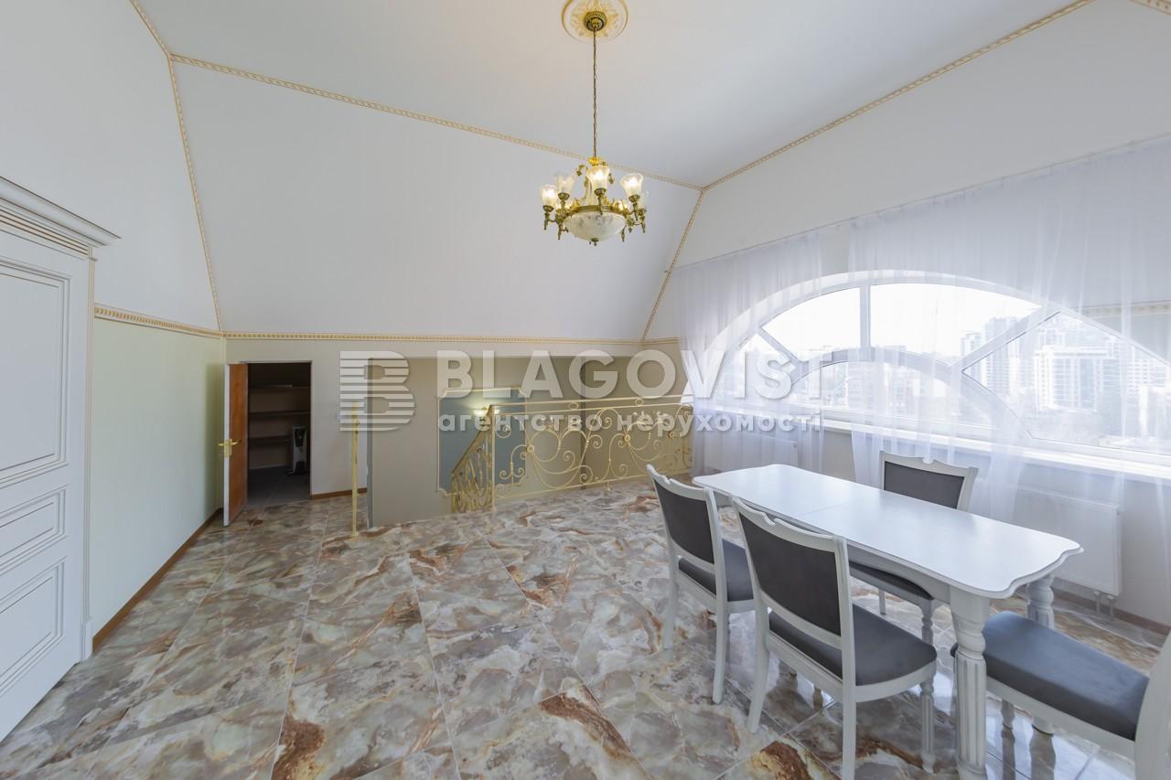 Дом H-48424, Ольшанская, Киев - Фото 27