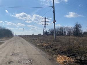 Земельный участок F-44721, Кочерги Ивана, Гореничи - Фото 1