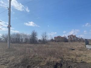 Земельный участок F-44721, Кочерги Ивана, Гореничи - Фото 4