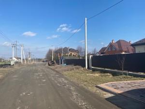 Земельный участок F-44721, Кочерги Ивана, Гореничи - Фото 5