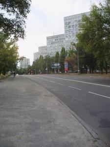 Квартира Плеханова, 4а, Київ, H-49649 - Фото 3