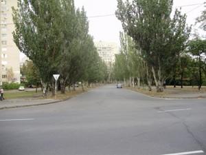 Квартира Плеханова, 4а, Київ, H-49649 - Фото 4