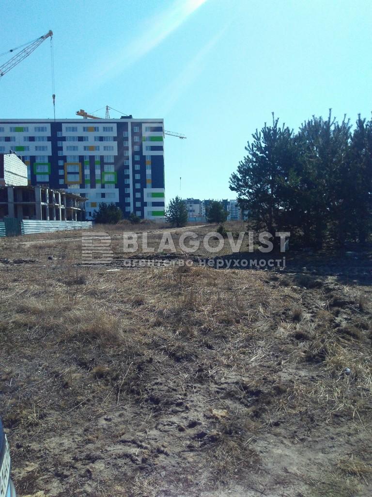 Земельный участок R-2966, Буча (город) - Фото 5