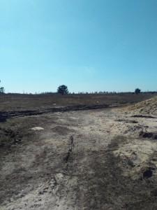 Земельный участок R-2966, Буча (город) - Фото 1