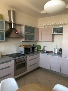 Квартира Шевченка Т.бул., 11, Київ, D-37093 - Фото3