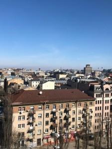 Квартира Шевченка Т.бул., 11, Київ, D-37093 - Фото 8