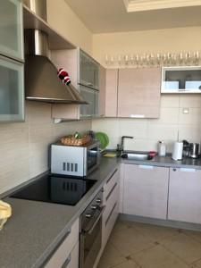 Квартира Шевченка Т.бул., 11, Київ, D-37093 - Фото 6