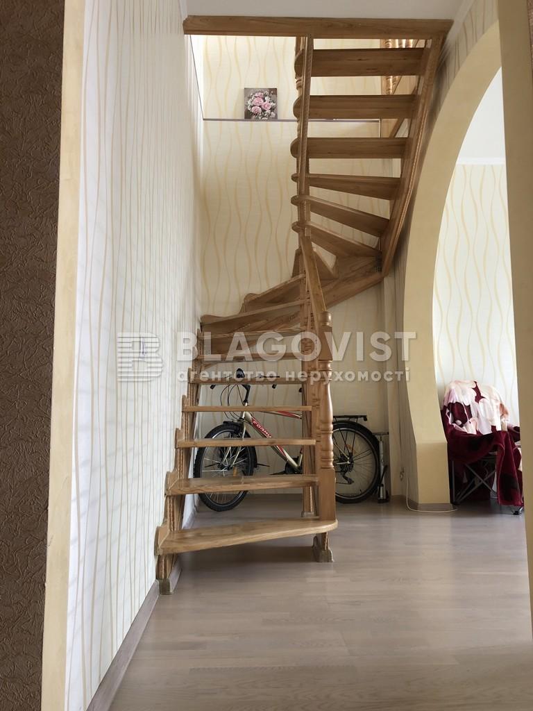 Квартира H-49734, Сковороды Григория, 7, Ирпень - Фото 18