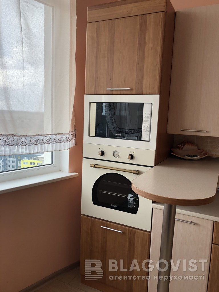 Квартира H-49734, Сковороды Григория, 7, Ирпень - Фото 13