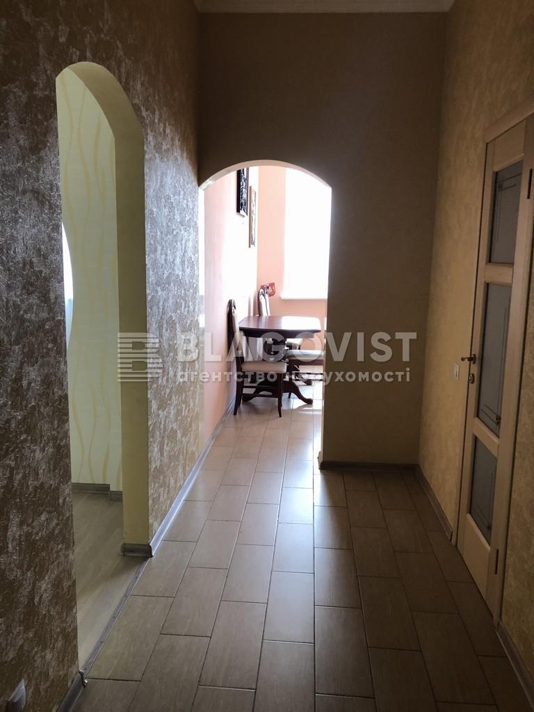 Квартира H-49734, Сковороды Григория, 7, Ирпень - Фото 19