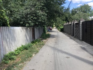 Будинок Кукурудзяна, Київ, Z-623879 - Фото 6